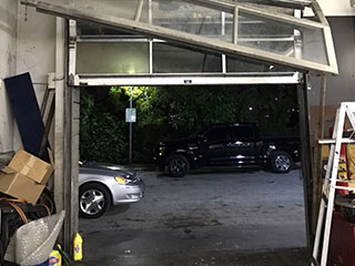Garage Door Problems and Fixes | Garage Door Repair Irving, TX