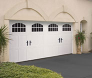 Blog | Garage Door Repair Irving, TX