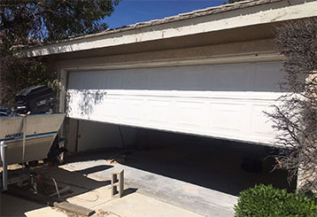 Garage Door Repair | Garage Door Repair Irving, TX