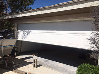 Garage Door Repair Services | Garage Door Repair Irving, TX